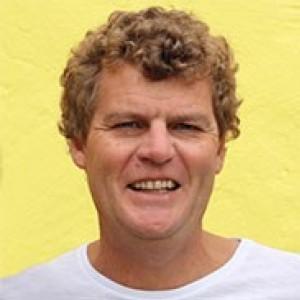 Tom Vermeersch