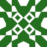 gravatar for atongz652