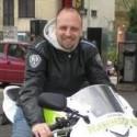 Immagine avatar per Giorgio Bertuzzi Campreciòs