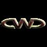 DwD_MadMac