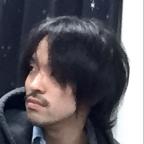 Takahiro Horikawa