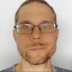 Paul-Gabriel Müller's avatar