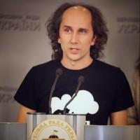Avatar of Pavlo Tkachenko