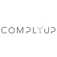 ComplyUp