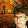 Vikash Kumar