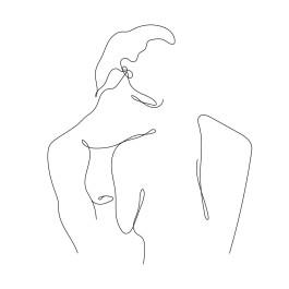 avatar for Neil Cypress