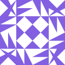 K0lja's gravatar image