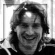 Raffaele Baldini