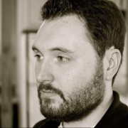 Matthew Ratzloff