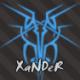 xanderms991