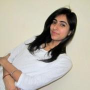 Sonika Aggarwal