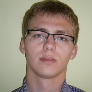 Profile picture for Lukas Kučinskas