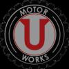 urbanmotorworks's Photo