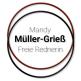 Mandy Mueller-Griess