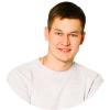 Петр Александров