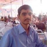 Sagar C