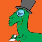 Ivosaur