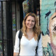 Iryna Marchenko | MBA 2020