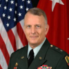 General Michael Diamond