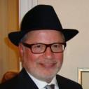 avatar for Samuel Sandler