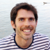Gonzalo Berdeal's avatar