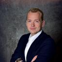 Sven Kornberger