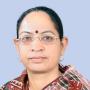 Photo of Vinita Mathur - Author of this post
