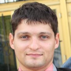 Artem Marchenko