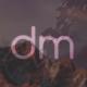 Dummyc0m