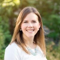 Karen Schanely