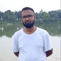 Farhan Nur Alam