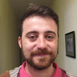 avatar de chotiro