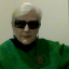Teresa Czajkowska