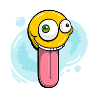 weeger