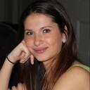 Sofia Oropeza