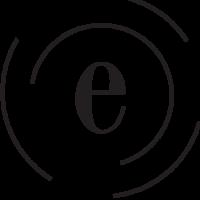 Avatar of Emsale