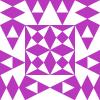 Bf6f59d8a613147ff946277902e35ce8?s=100&d=identicon