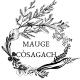 Mauge
