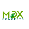 Avatar of mdxconcepts