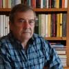 José Alberto Salgado