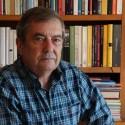 avatar for José Alberto Salgado