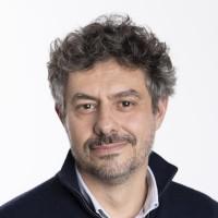 Guillaume Limberger