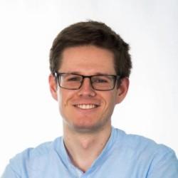 Jakob Lorenzi