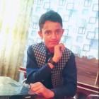 Photo of محمد شبیر حسن زي