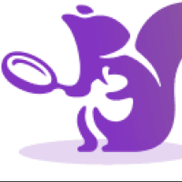 gianlu