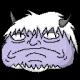 Uncle_Sciz's avatar