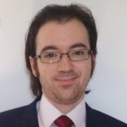 Mohamed Elbediwy
