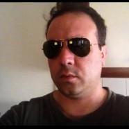 Fabricio Guzmán