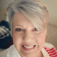 Sue Duffield