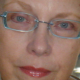Mary Sayler